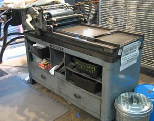 letterpress-vandercook-4